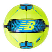 New Balance Furon Dispatch Ball 2017, Hi-Lite