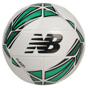 New Balance Furon Dispatch Football, White