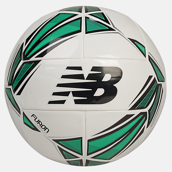 New Balance Furon Dispatch Football, NFLDISP8WNO