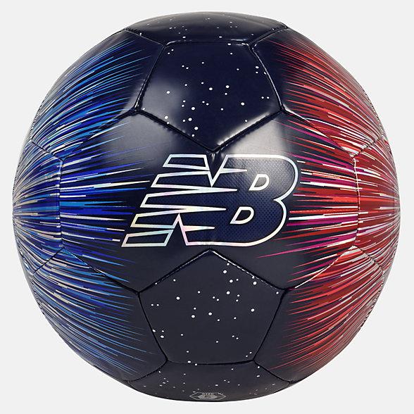 New Balance Hyperspeed Football Limited Edition, NFLDLTD9NR