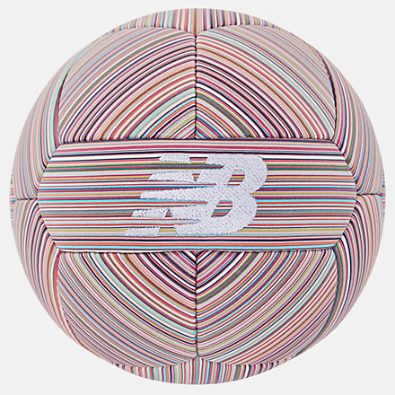 New Balance Paul Smith Limited Edition Football, NFLPSLE8MLT image number null