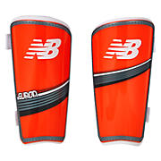 NB Furon Dispatch Shin Guards 2016, Alpha Orange