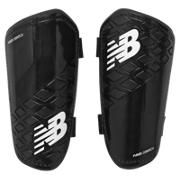 New Balance Furon Dispatch Shin Guards, Black