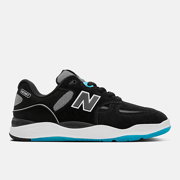 NB Numeric 1010, NM1010BI