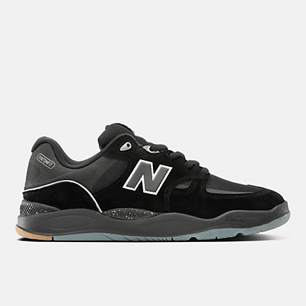 New Balance Numeric 1010, NM1010BR image number null