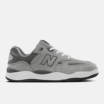 New Balance NM1010V1, NM1010FF image number null