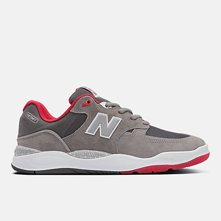 New Balance Numeric 1010, NM1010MK image number null