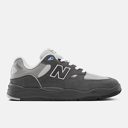 NB NM1010, NM1010NE image number null