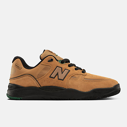 New Balance Numeric 1010, NM1010TR image number null
