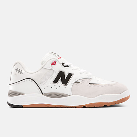 New Balance NM1010, NM1010WG image number null