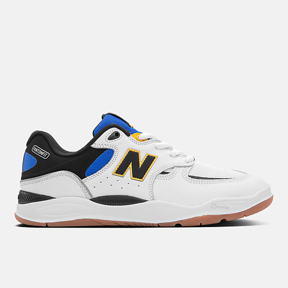 New Balance Numeric 1010, NM1010WT