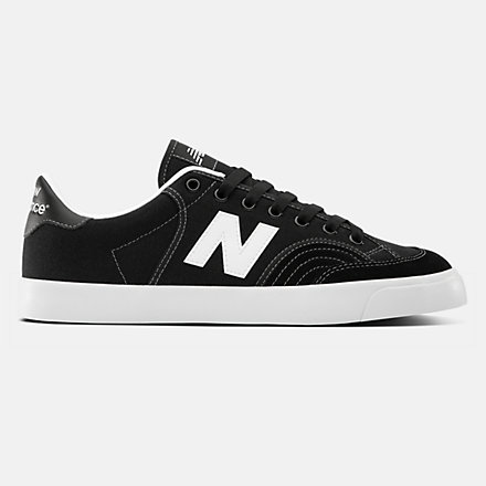 New Balance Numeric 212, NM212BEE image number null