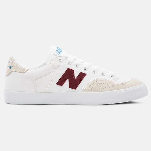 New Balance Numeric 212, NM212BGB