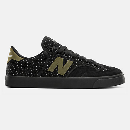 New Balance Numeric 212, NM212BPD image number null