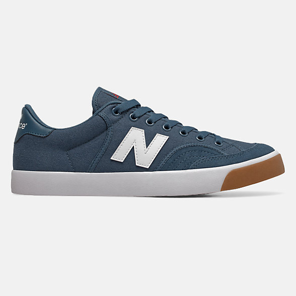 New Balance Numeric 212, NM212BWR