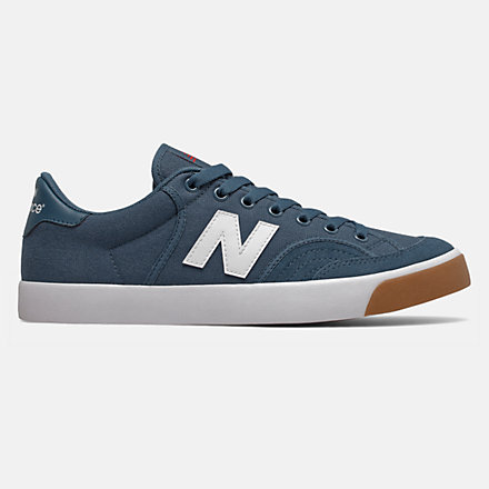 New Balance Numeric 212, NM212BWR image number null