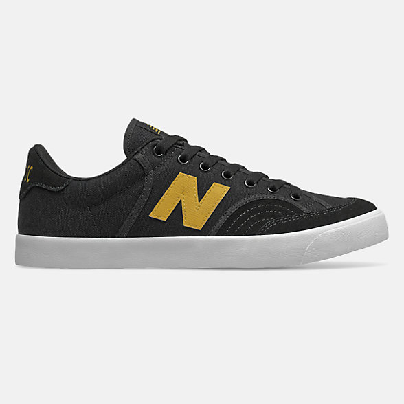 New Balance Numeric 212, NM212CAL