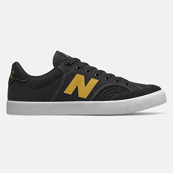 NB Numeric 212, NM212CAL