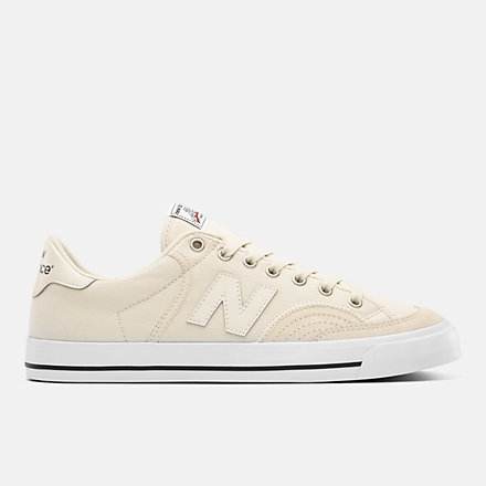 New Balance Numeric 212, NM212DWR image number null