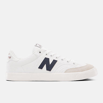 New Balance NM212, NM212FBB image number null