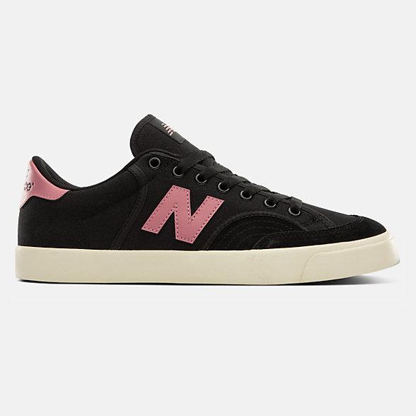 New Balance Numeric 212, NM212FOH