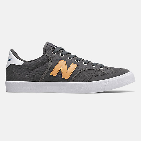 New Balance Numeric 212, NM212GYB