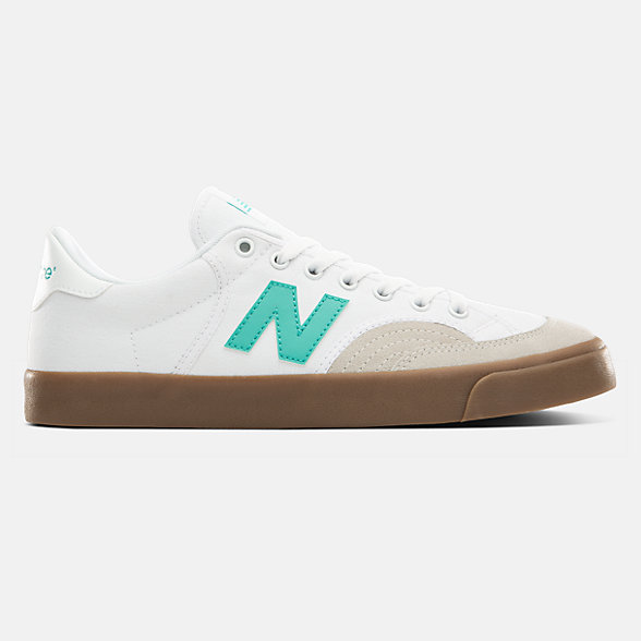 New Balance Numeric 212, NM212JDK