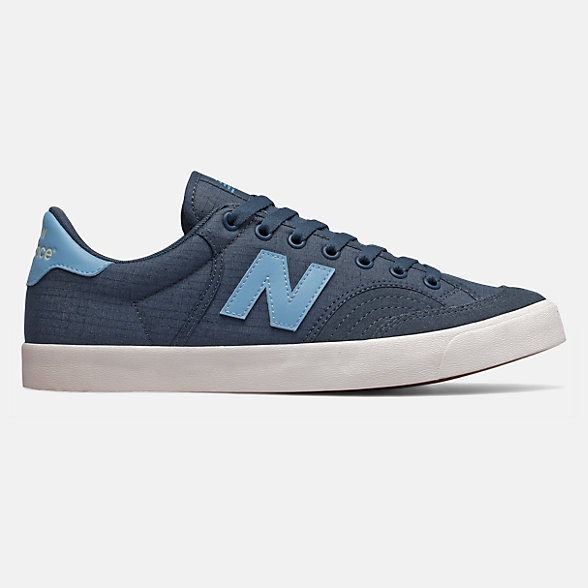 New Balance Numeric 212, NM212NBR