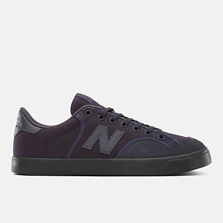 New Balance NM212, NM212NSV image number null