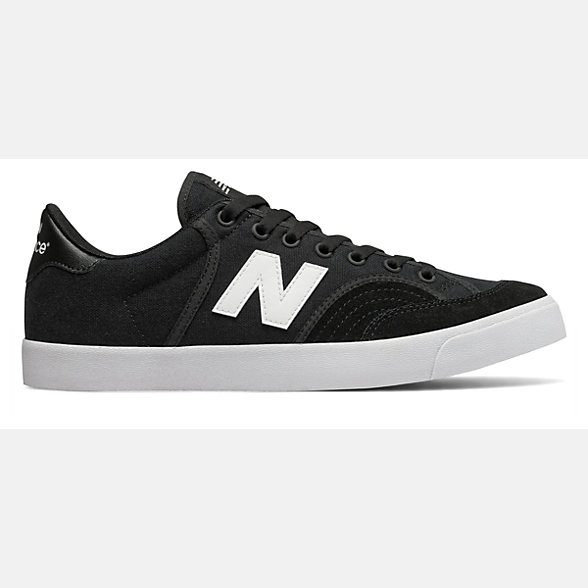 New Balance Numeric 212, NM212OGB