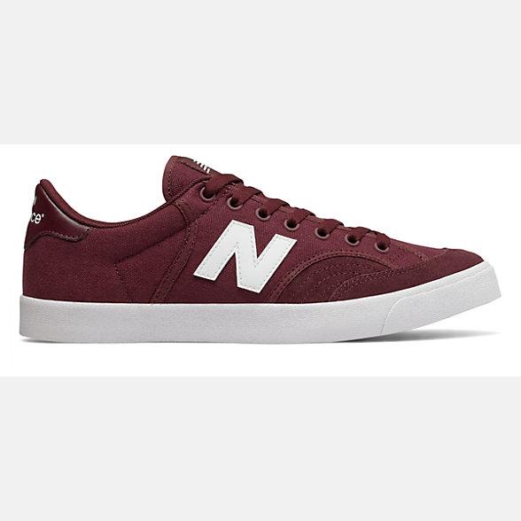 New Balance Numeric 212, NM212OGM
