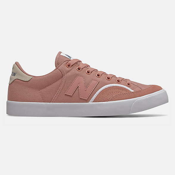 New Balance Numeric 212, NM212PCH