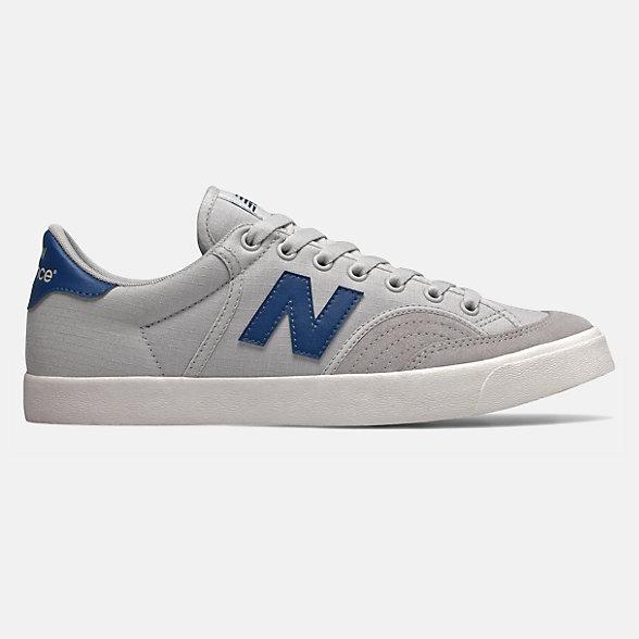 New Balance Numeric 212, NM212STN