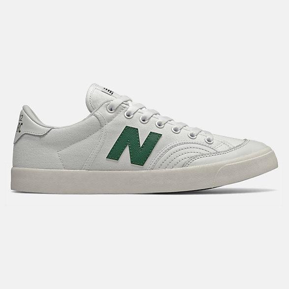 New Balance Numeric 212, NM212TYO
