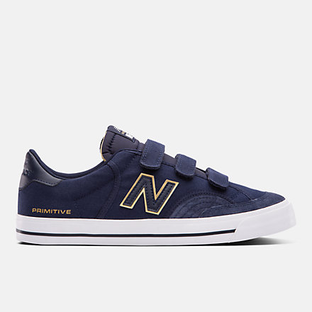 New Balance Numeric 212, NM212VPR image number null
