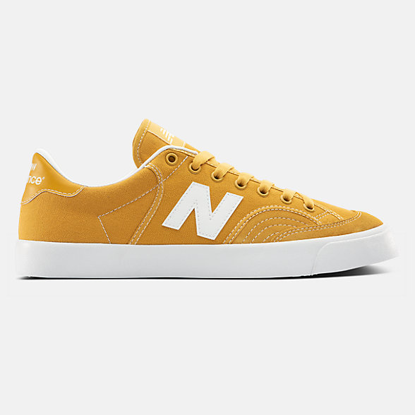 New Balance Numeric 212, NM212YUM
