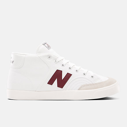 New Balance NM213, NM213BBO image number null