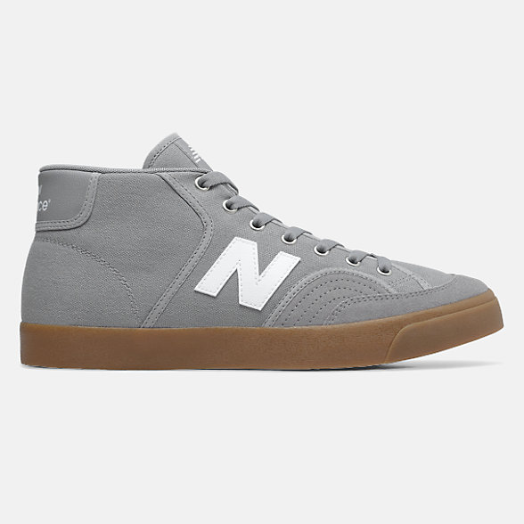 New Balance Numeric 213, NM213GYN