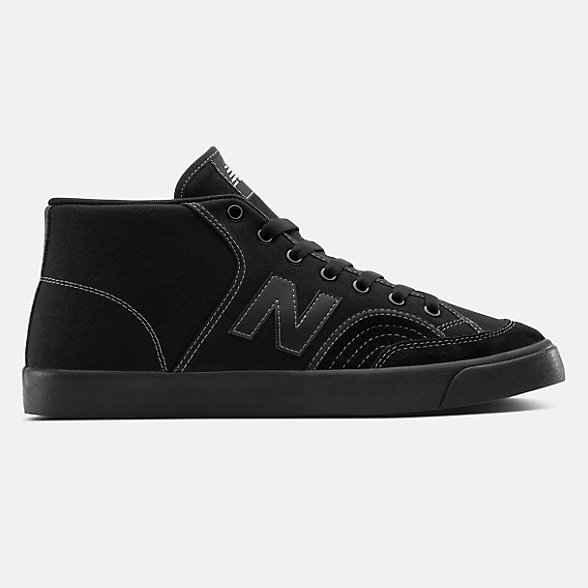 New Balance Numeric 213, NM213TOM