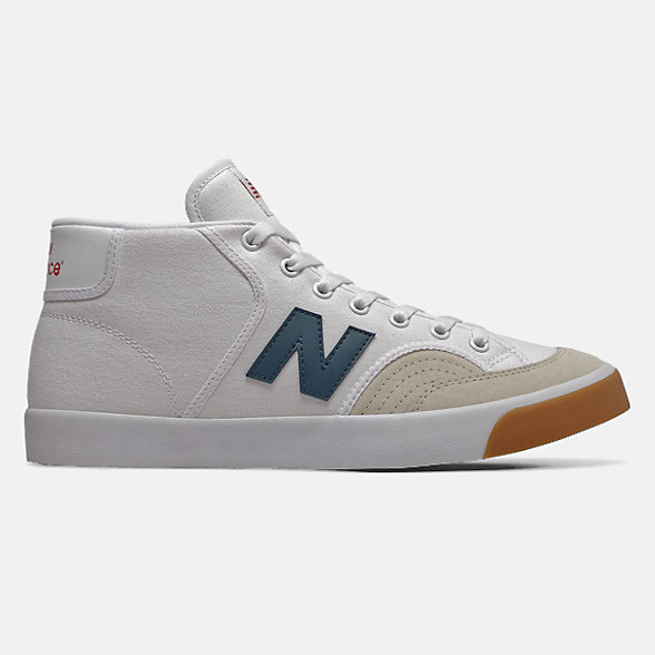 New Balance Numeric 213, NM213WTG