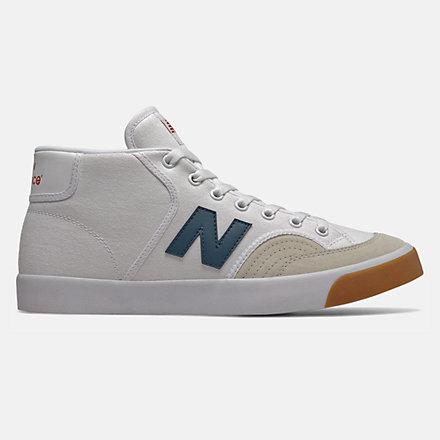 New Balance Numérique 213, NM213WTG image number null