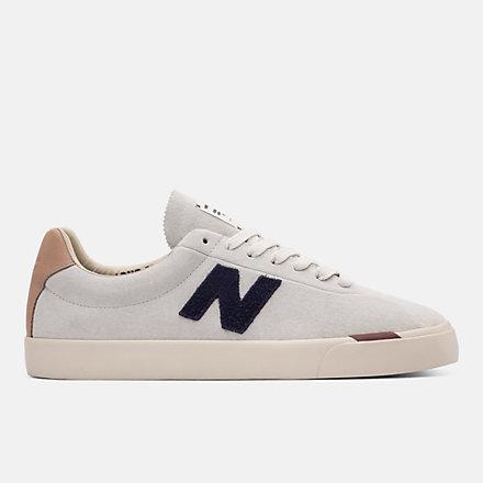 NB Numeric Skateboard Shoes - New Balance