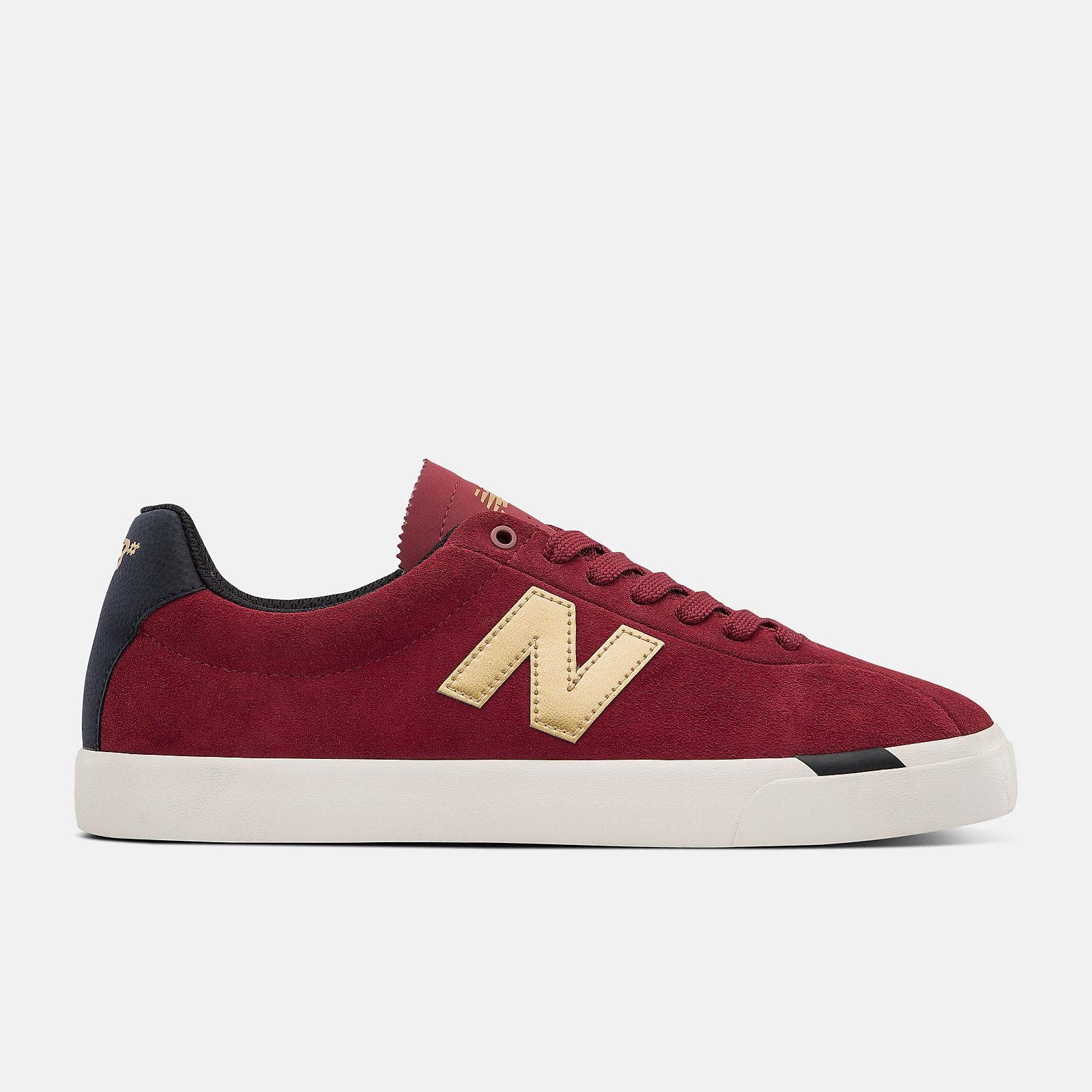 Numeric NM22