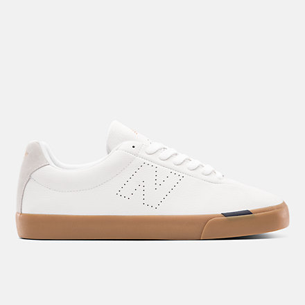 New Balance NM22, NM22RPS image number null