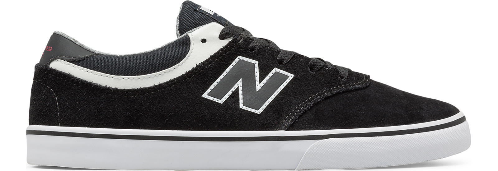 new balance skate shoes. men\u0027s shoes size \u0026 fit chart new balance skate