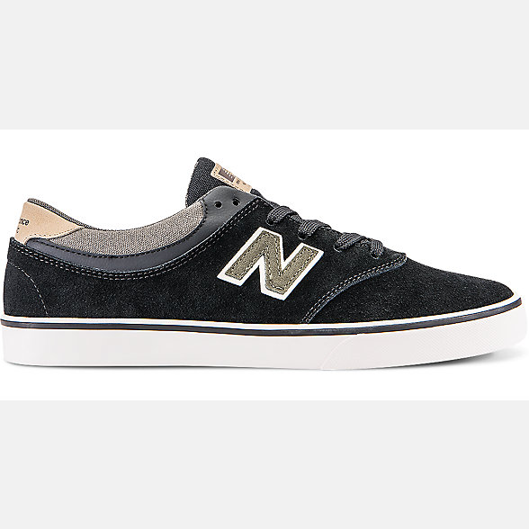 New Balance Quincy 254, NM254MP