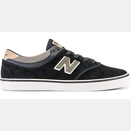 New Balance Quincy 254, NM254MP image number null