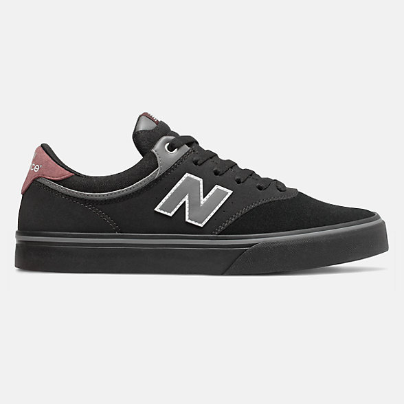 New Balance Numeric 255, NM255BBU