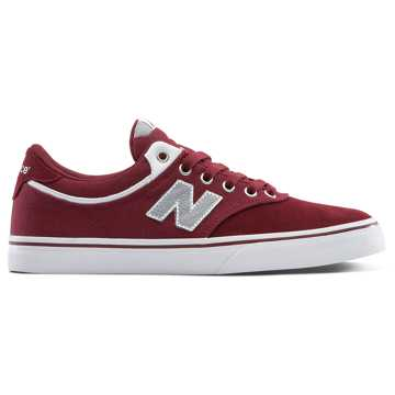Usa Balance 66 Burgundy Search Results Found New nYpnTfwq