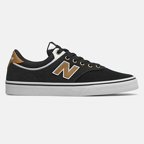 NB NB Numeric 255, NM255BTO